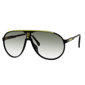 Carrera Champion L/S Sunglasses