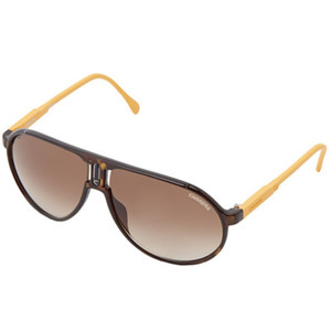 Carrera CHAMPION RUBBER/S Sunglasses