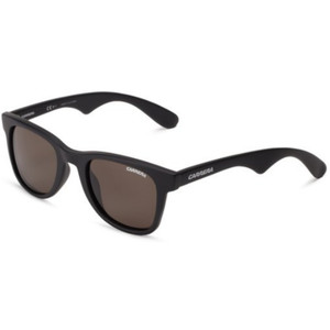 Carrera CA6000S Sunglasses