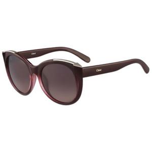 Chloe CE660S Sunglasses