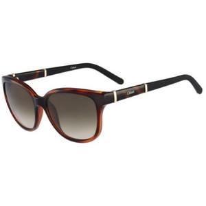 Chloe CE664S Sunglasses