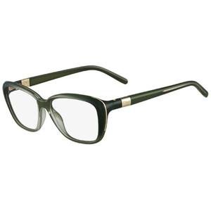 Chloe CE2623 Eyeglasses