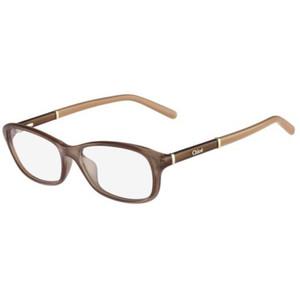 Chloe CE2645 Eyeglasses