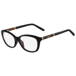 Chloe CE2640 Eyeglasses
