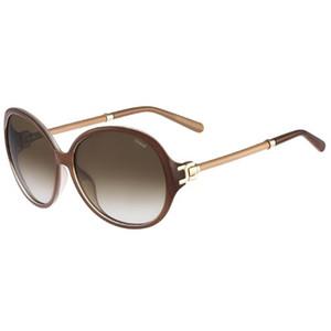 Chloe CE 639SL Sunglasses