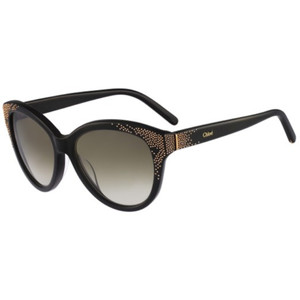 Chloe CE627S Sunglasses