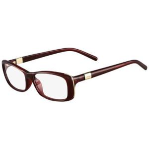 Chloe CE2603 Eyeglasses