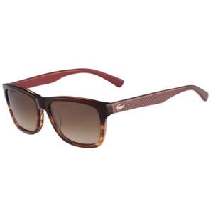 Lacoste L709S Sunglasses