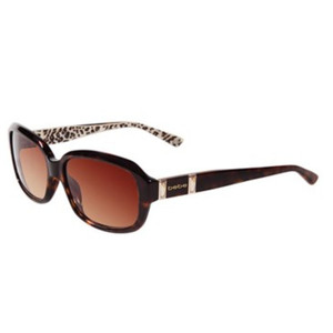 Bebe BB7080 Sunglasses