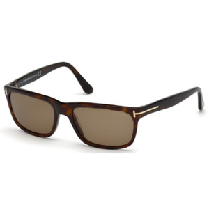 Tom Ford FT0337S HUGH Sunglasses