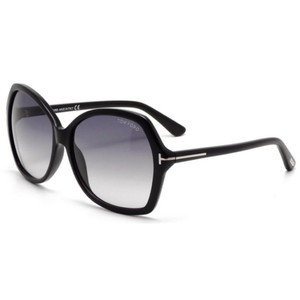 Tom Ford FT0328 CAROLA Sunglasses