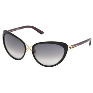 Tom Ford FT0321 DARIA Sunglasses