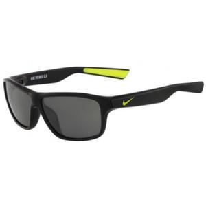 Nike PREMIER 6.0 EV0789 Sunglasses