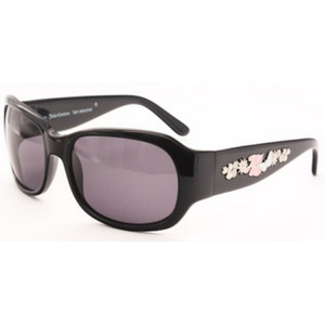 Juicy Couture CLASSIC/S Sunglasses