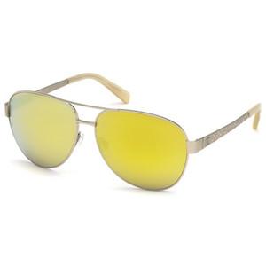 Just Cavalli JC572S Sunglasses
