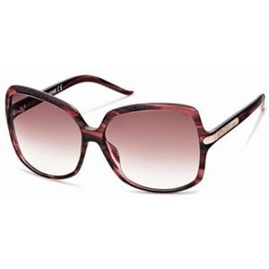Just Cavalli JC327S Sunglasses
