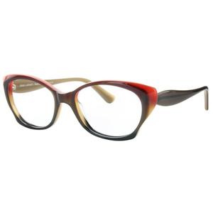 Lafont PETALE Eyeglasses