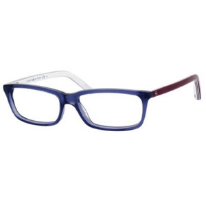 Tommy Hilfiger TH1047 Eyeglasses