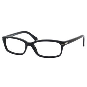 Tommy Hilfiger TH1069 Eyeglasses