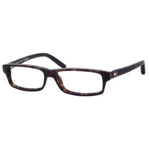 Tommy Hilfiger TH1061 Eyeglasses