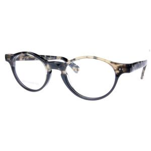 Lafont NEWMAN Eyeglasses