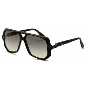 Cazal CZ627/3 Sunglasses