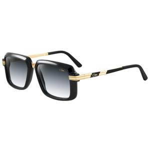 Cazal CZ6009 Sunglasses
