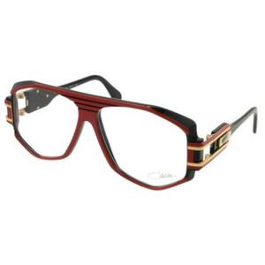 Cazal CZ163 Eyeglasses