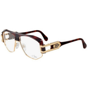 Cazal CZ671 Eyeglasses