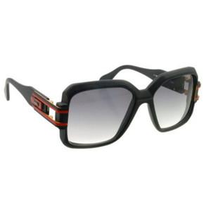 Cazal CZ623/302 Sunglasses