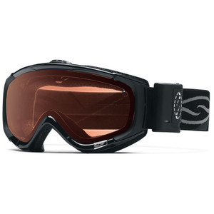 Smith Optics PHENOM TURBO Ski Mask