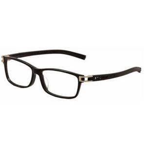 Tag Heuer TRACK S 7604 Eyeglasses