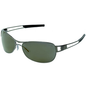 Tag Heuer SPEEDWAY 0204 Sunglasses