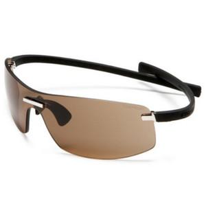 Tag Heuer ZENITH 5101 Sunglasses