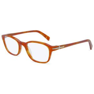 Calvin Klein CK7105 Eyeglasses