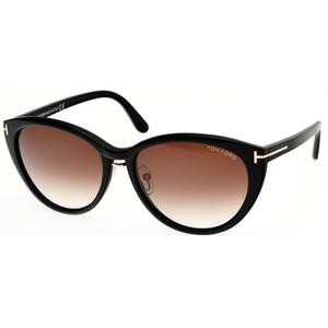Tom Ford FT0345S GINA Sunglasses