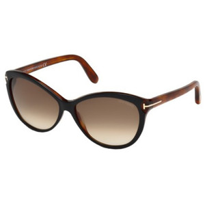 Tom Ford FT0325 TELMA Sunglasses