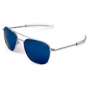 Randolph Engineering AVIATOR Sunglasses