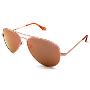 Randolph Engineering CONCORDE FLASH LENS COLLECTION Sunglasses
