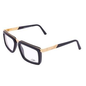 Cazal CZ6006 Eyeglasses