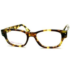 Lafont ALLURE Eyeglasses