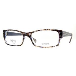 Lafont INSPIRATION Eyeglasses