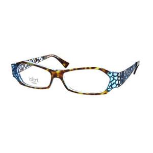 Lafont BAROQUE Eyeglasses