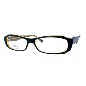 Lafont CELADON Eyeglasses