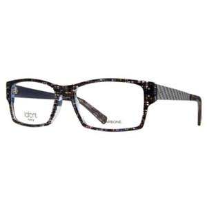 Lafont HORDE Eyeglasses