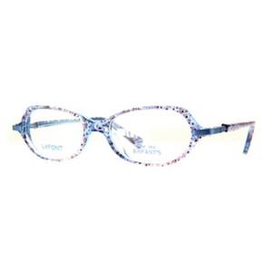 Lafont Kids ISADORA Eyeglasses