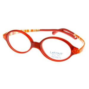 Lafont Kids LOULOU Eyeglasses