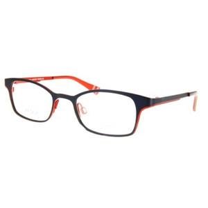 Lafont Kids MONTANA Eyeglasses