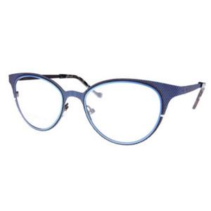 Lafont NEWYORK Eyeglasses