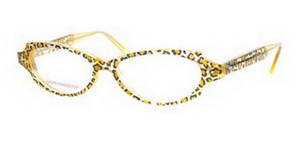 Lafont BABEL Eyeglasses